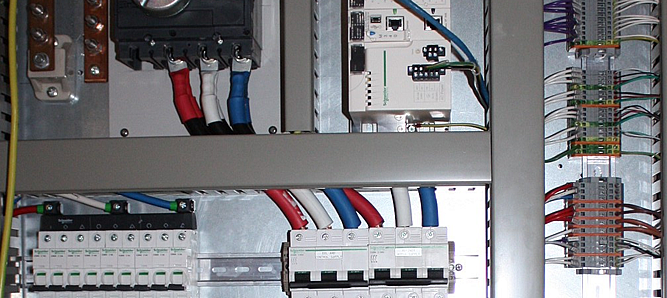 building control solutions home rh bcs ltd co nz Home Theatre Wiring Solutions Structured Wiring Solutions